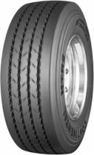 385/65 R22.5 160K CONTINENTAL HTR2